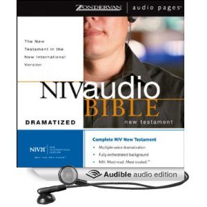 Niv Study Bible Download - Free downloads and reviews ...