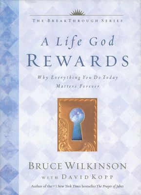 NIV Audio Bible, Dramatized Audiobook – Ukuri