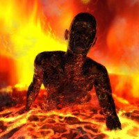hell-105818653518