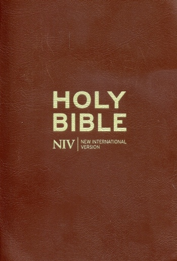 Holy Bible Book Pdf